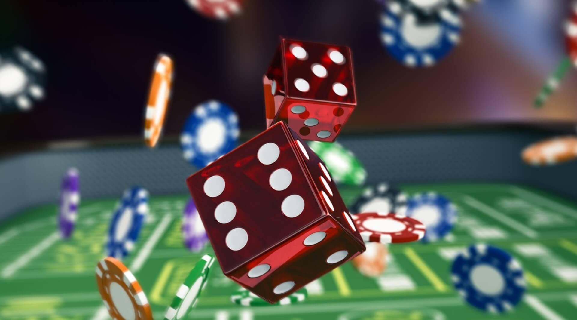 Casino Online Real Money No Deposit Offers