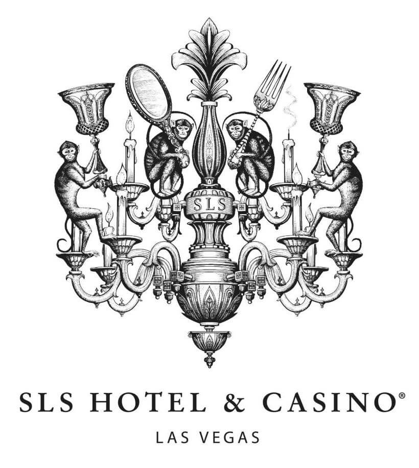 Everything About SLS Las Vegas Hotel and Casino