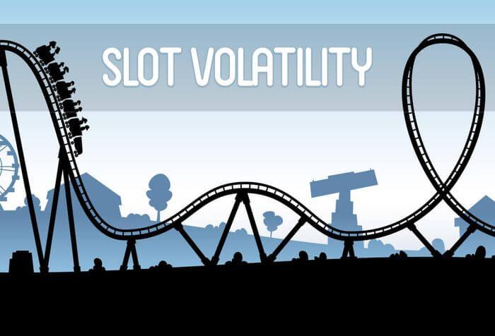 Understanding Slot Game Volatility Online