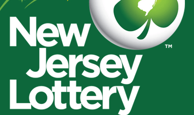 The NJ Lottery in Detail for Players