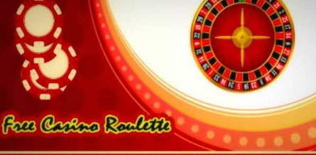 Take a Look at Playing Casino Games for Free in the USA