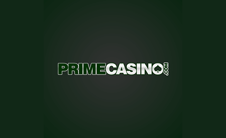 CasinoPrime Provides Real Money Fun