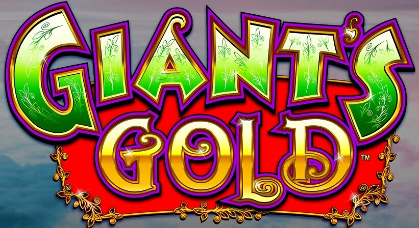 A Deeper Look at Giants Gold Slots Casino Game