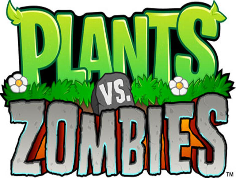 Learn To Play Plants Vs Zombies Slot Game Online