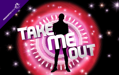 Check This Take Me Out Slot Game Online