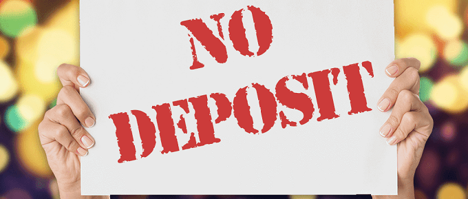 Find out the Details about Free No Deposit Bingo