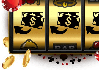 Play Pokies with a Fabulous Casino Guide